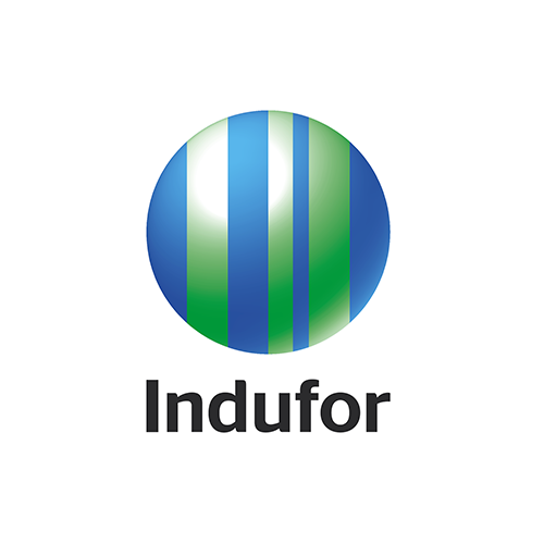 indufor